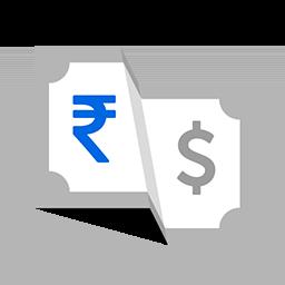 Indian Rupee Inr To Emirati Dirham Uae Aed Currency Converter