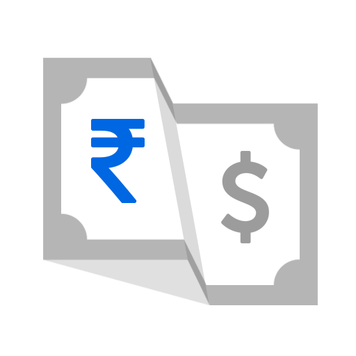 Indian Rupee (INR) to Euro (EUR) Currency Converter